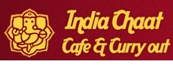 India Chat Cafe